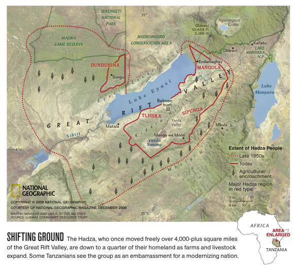 Hadza MM7638-6_Map-FINAL_ONE_USE_PERMITTED copy